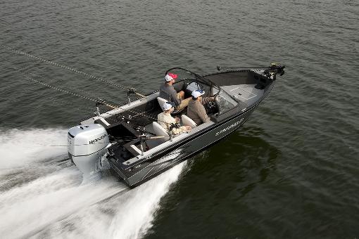 Fishing trips & packages − FishinginFinland.fi − National ...