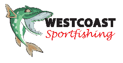 Westcoast Sportfishing