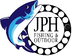 JPH Fishing & Outdoor